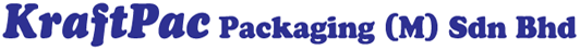 KraftPac Packaging (M) Sdn Bhd